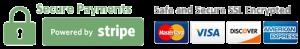 Pagamenti sicuri con Carte di credito